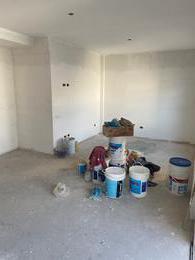 Foto Edificio en Liniers Pilar 800 número 16