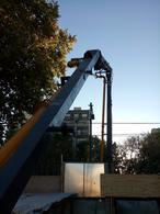 Foto Edificio en Nuñez Blvd San Isidro Labrador 4552 número 15
