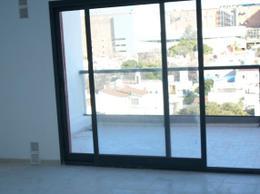 Foto Edificio en Alberdi Dean Funes 1438 número 15