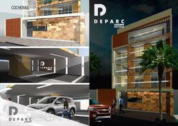 Foto Edificio en Villa Bosch Gaucho Cruz 5233 número 2