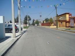 Foto Barrio Privado en San Lucas Primavera 203 número 1