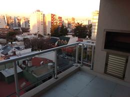 Foto Edificio en Caballito terrero y neuquen número 3