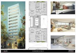 Foto Edificio en La Plata 51 entre 18 y 19 número 2