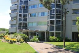 Foto Edificio en Roosevelt Uruguay Link número 2