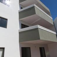 Foto Edificio en General Paz Deheza 600 número 5