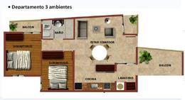 Foto Edificio en Villa Elisa H. de Elía 1300 número 6