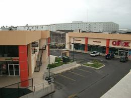 Foto Barrio Privado en Tejería Abedules No. 80, Ciudad Industrial Bruno Pagliai, Tejería, Veracruz. número 6