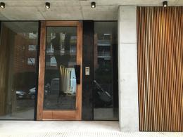 Foto Edificio en L.De Nuñez Deheza 1600 número 2