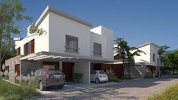Foto Casa en Venta en  Villa Belgrano,  Cordoba  HOUSING EL MOLINO