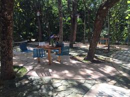 Foto Edificio en Zona industrial Cordemex Tulum, Quintana Roo número 21