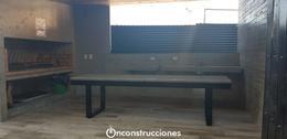 Foto Edificio en Macrocentro MENDOZA 2545 número 17