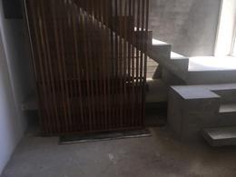 Foto Otro en Villa Giardino Casas de 2 y 3 amb, piscina,  amplio deck, cochera número 2