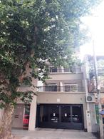 Foto Edificio en Villa Luro Pola 26 número 14