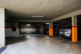 Foto Edificio en Quilmes Brown 667 número 7
