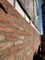Foto Edificio en Echesortu SANTA FE 4047 número 30