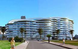 Foto Edificio en Buceo Primera Linea Inversion  número 11