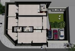 Foto Edificio de oficinas en Ituzaingó Ratti al 700 esq. Trole numero 1