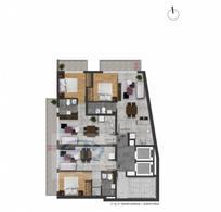 Foto Edificio en Pichincha Alvear bis 200 número 3