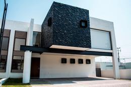 Foto Condominio en Coaxustenco RESIDENCIAL EN VENTA número 1