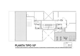Foto Edificio en Belgrano Ugarte 2035, CABA número 11