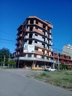 Foto Edificio en San Bernardo Del Tuyu Obligado 211 número 11