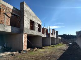 Foto Barrio Privado en Villa Belgrano Tycho Brahe 4700 | Caserio número 13