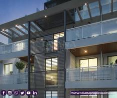 Foto Edificio de oficinas en Alta Cordoba Galatea Cervantes 600 número 3