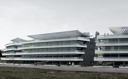 Foto Edificio en San Francisco Rambla de los Ingleses esquina Guillermo Branson, 20200, Piriápolis número 2