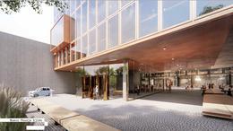 Foto Edificio en Centro (Montevideo)             Ejido y Soriano        número 16