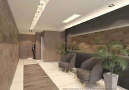 Foto Edificio en Villa Crespo Drago 272 número 4