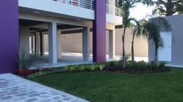 Foto Edificio en Martin Coronado Panama 7751 número 5