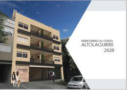 Foto Edificio en Villa Urquiza Altolaguirre 2628 número 2