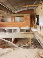 Foto Condominio Industrial en Florida Fournier 3629, Florida número 23