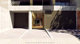 Foto Edificio en Pocitos      Pedro Fco. Berro y Gabriel Pereira      número 4