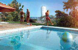 Foto Edificio en Playa Mansa Tiziano número 5