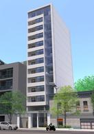 Foto Edificio en Banfield Este Vergara 1451 número 1