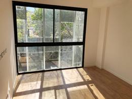 Foto Edificio en Belgrano 5 triplex sustentables. Piletas - Terrazas y Parrillas propias número 8