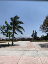Foto Otro en Jacona de Plancarte Centro LOTES EN VENTA RESIDENCIAL DEL LAGO EN JACONA número 19