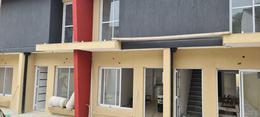 Foto Condominio en Costa Azul Catamarca 3659 número 8