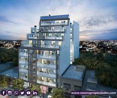 Foto Edificio de oficinas en Alta Cordoba Galatea Cervantes 600 número 6