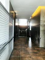 Foto Edificio en Martin Montevideo 324 número 24