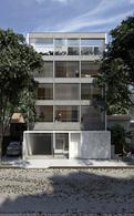 Foto Edificio en Villa Ballester Roca 3013 número 1