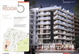 Foto Edificio en Nueva Cordoba OBISPO TREJO 1500 número 1