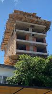 Foto Edificio en Boedo Av. Chiclana 3607 número 5