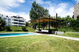 Foto Edificio en Rincón del Indio Edificio residencial en Rincón del Indio  número 3