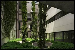 Foto Edificio en Coghlan Nuñez 3800 número 19
