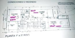 Foto Edificio en Mataderos BASUALDO 1482 número 2