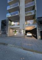 Foto Edificio en Abasto Greener - Moreno 2331 número 21