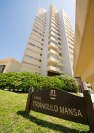Foto Edificio en Playa Mansa Playa Mansa  número 1
