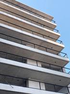Foto Edificio en Palermo Hollywood Bonpland al 2000 entre Nicaragua y Soler numero 31